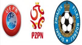 TRENERZY GWARKA Z LICENCJĄ UEFA A