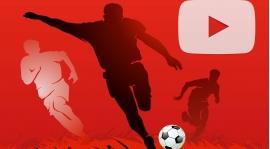 VII kolejka ligi D1 Młodzików w obiektywie