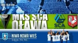 Najchętniej odwiedzane strony na Futbolowo 2.0 w lipcu
