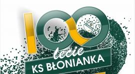 Zapraszamy na obchody 100-lecia Błonianki Błonie!