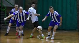Futbol Centrum gromi Raf-Kop-Bud Bieniowice