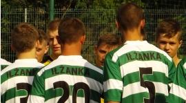 Polonia - Iłżanka | Bardzo ważny mecz przed nami!