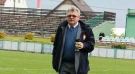 Urodziny Trenera Stanisława Dyja