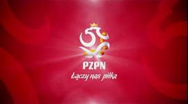 Kolejne powołanie do reprezentacji Polski.