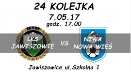 W niedzielę w Jawiszowicach