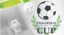 II edycja PNL CUP przed Nami...