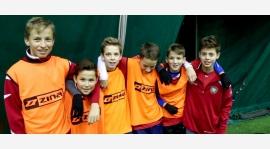 Ursynów CUP 2015 rusza w ten weekend