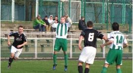PIAST - WISŁOKA Dębica 0-0 (0:0)