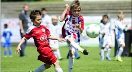 Turniej KIA  Szic Cup już po raz drugi