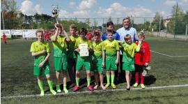 Eliminacje do Ogólnopolskich Igrzysk Młodzieży Salezjańskiej