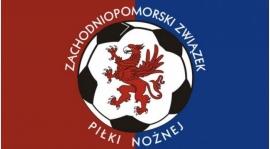 ZZPN ogłosił wstępny terminarz 4 Ligi