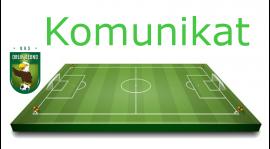 Zakończenie sezonu 2018/2019