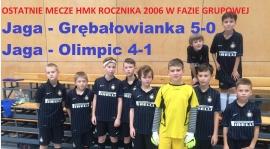 HMK 2006
