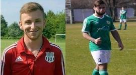 Damian Kowalewski (Korona), Michał Chmielewski (ŁKS) liderami klasyfikacji po 19 kolejce!