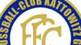 Zapowiedź--> TKKF Stilon- 1. FC AZS AWF Katowice