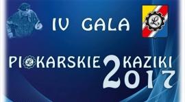KAZIKI 2017