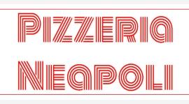 PIZZERIA NEAPOLI wspiera Spartę