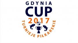 Gdynia Cup 2017 - rocznik 2005/6