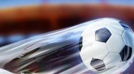 Rozgrywki Żuławskiej Halowej Ligi Piłki Nożnej sezon 2018/2019 na start