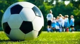Kania Gostyń 4-0 (2-0) UKS Śrem ( I Liga Trampkarza )
