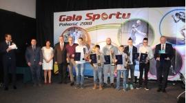 III Gala Sportu dla Notecianki Pakość!