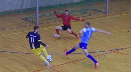 Kasztelania Brudzew zwyciężyła w Turnieju Mikołajkowym o Puchar Burmistrza Miasta Turku.