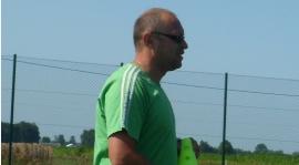 Trener Tomasz Wojtasiewicz na stażu w Osasunie Pampeluna!