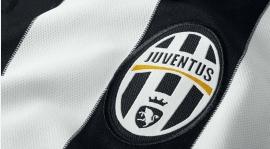 II liga wojewódzka D1 Młodzik - mecz z Juventus Toruń (14.11.2017)