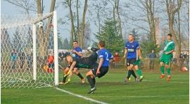 Fotorelacje z meczu UNIA - Cuiavia