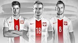 Polska Gola ! Jedziemy na mecz !!!