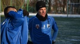 Katowicki Sport: W Kluczborku kompletują karną kompanię