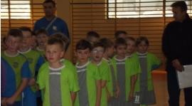 Rocznik 2008 w Dukli