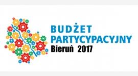Budżet partycypacyjny, głosujemy!
