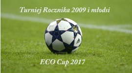 Turniej ECO Cup
