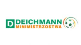 Wyniki Deichmann 27.05.2017 roku.
