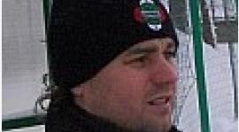 Piotr Wątorski dyrektorem sportowym AS Radomiak