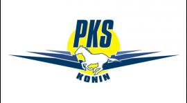 PKS Konin sponsorem Górnika