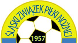 Mecz Pucharu Polski - przełożony