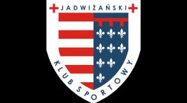 Oceniamy rywali - Jadwiżański KS Poznań