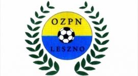 Najbliższe spotkania,wyniki  grup piłkarskich MKS Kania Gostyń