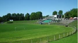 IV liga: Szombierki Bytom 1:1 Sparta Lubliniec