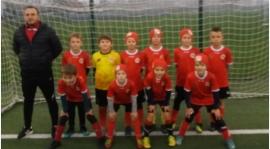 ROCZNIK 2011: Czternaście bramek z Kasztelanią Brudzew