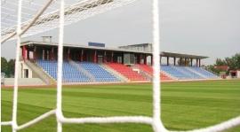 Miasto złożyło wniosek do ministerstwa ws. stadionu