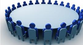 Uwaga! zebranie sprawozdawczo-wyborcze