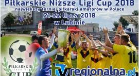 PNL Cup - 20-21.07.2018