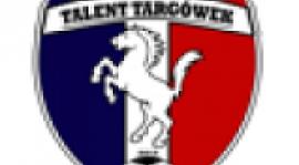 Orliki 2004: Pewne zwycięstwo z Targówkiem