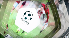 Piłkarskie Niższe Ligi - 11.04.2017