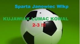 Cenne trzy punkty w Janowcu Wielkopolskim !!