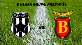 Czarni Bolestraszyce vs Leśnik Bircza - zapowiedź
