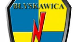 2005: Wysoka przegrana z Błyskawicą (Sparing)